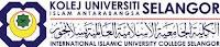 Jawatan Kerja Kosong Kolej Universiti Islam Antarabangsa Selangor (KUIS)