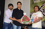 Bhadram Movie Audio launch Photos-thumbnail-8