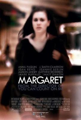 descargar Margaret – DVDRIP LATINO