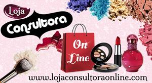 http://www.lojaconsultoraonline.com/