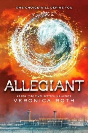 http://www.amazon.com/Allegiant-Divergent-Series-Veronica-Roth/dp/006202406X