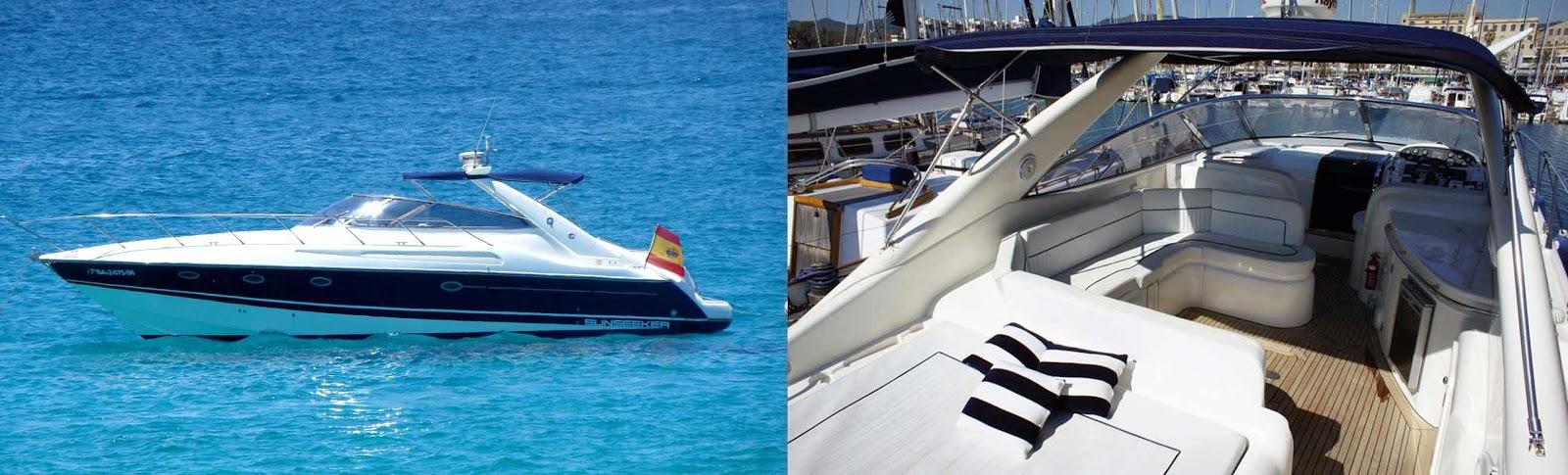 Caracteristicas Baño Adaptado:Barco + Pereyra, lujo adaptado y folk ibicenco