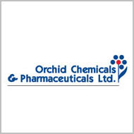 Orchid Chemicals Redeems FCCBs