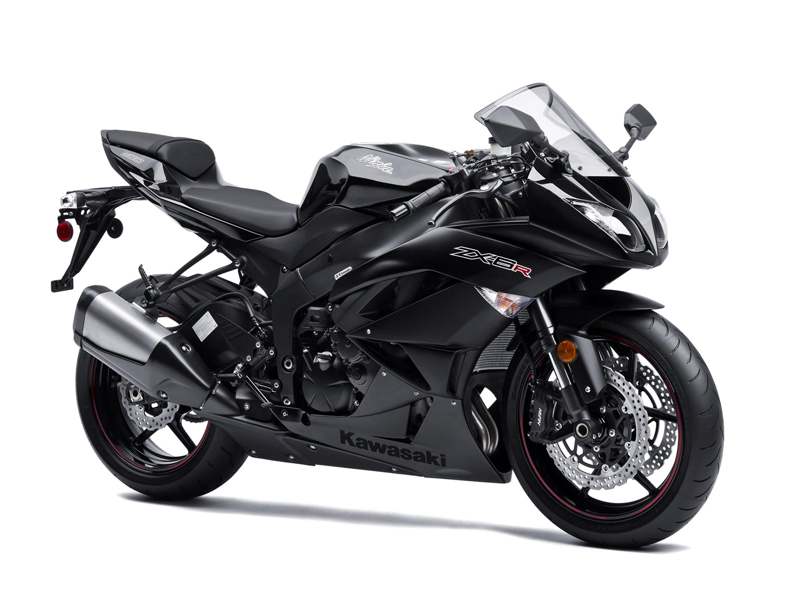 motorcycles 2012 kawasaki ninja zx 6r motorcycle desktop. Black Bedroom Furniture Sets. Home Design Ideas