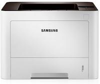 Samsung SL-M3325ND Driver Download