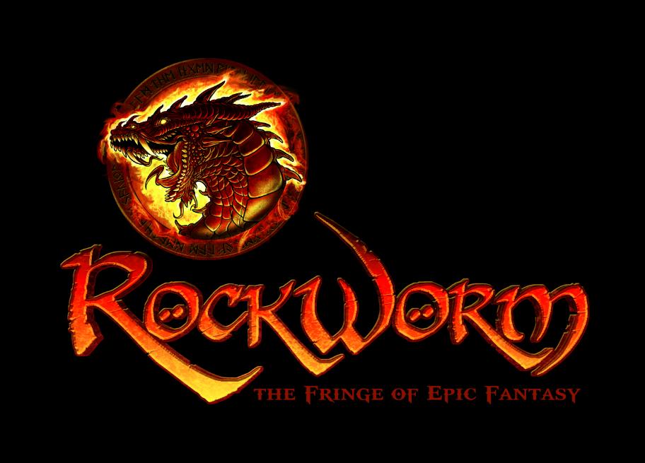 Rockworm Brand