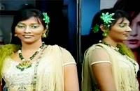 Poovaiyar Poonga 09-05-2015 Ladies Show