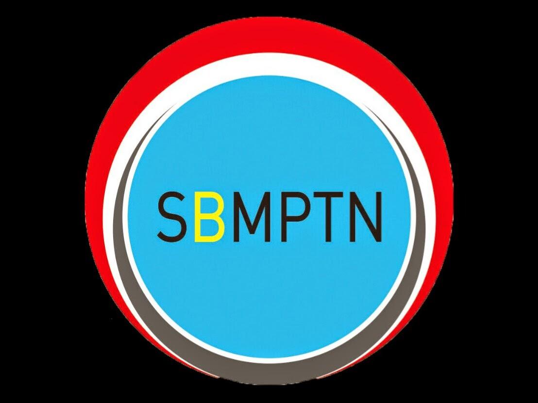 Download Soal Sbmptn 2015 Download Soal Lengkap