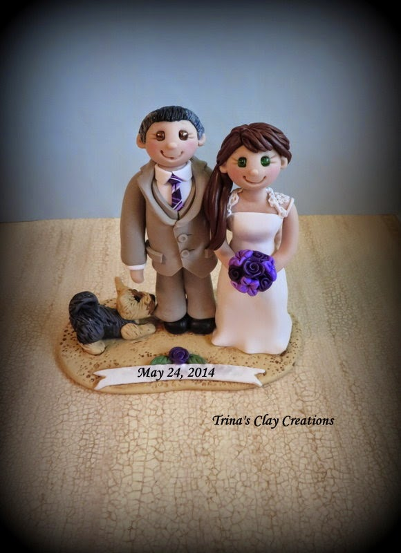 https://www.etsy.com/listing/190869837/wedding-cake-topper-custom-wedding?ref=shop_home_active_2&ga_search_query=yorkie