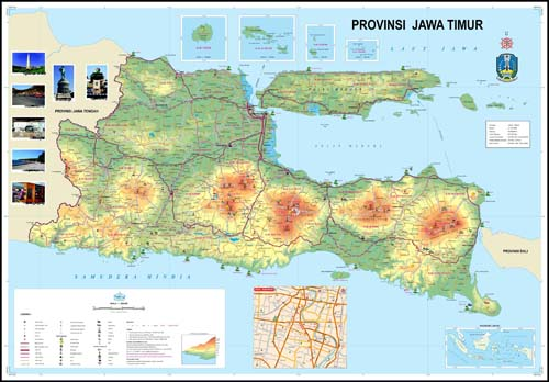 Murni Geografi