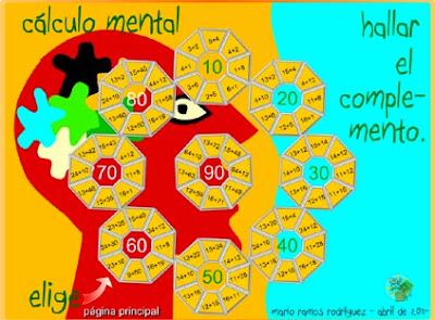 http://www2.gobiernodecanarias.org/educacion/17/WebC/eltanque/elcomplemento/elcomp_indice_p.html