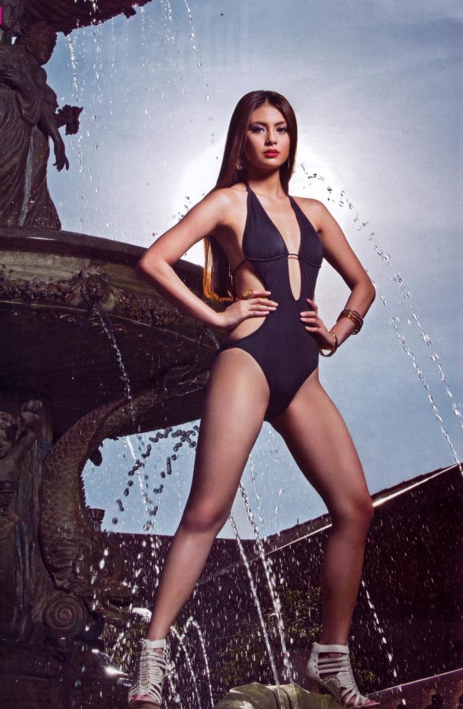 sam pinto sexy swimsuit photo 03