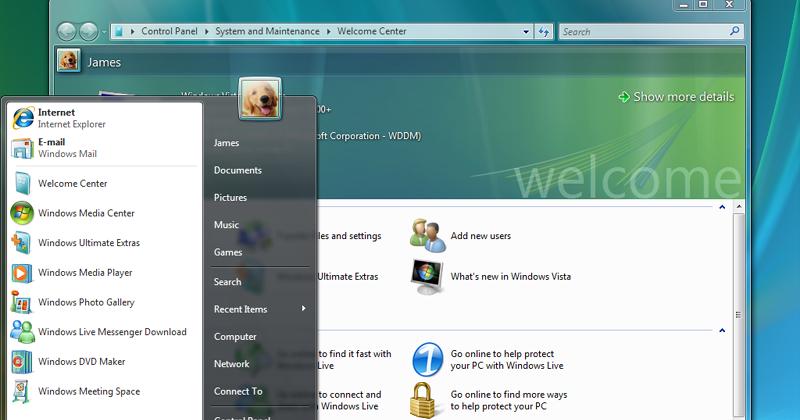 Itunes download windows 7 home premium