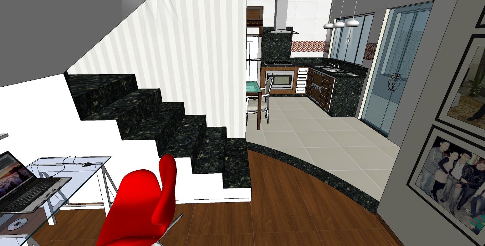 Soleiras Escada E Pia Em Verde Ubatuba Piso Laminado Ip&234 &194mbar  #CB0000 1550 786