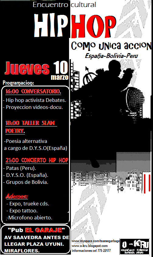 Learn how to create this really cool waterfall inspired hairstyle