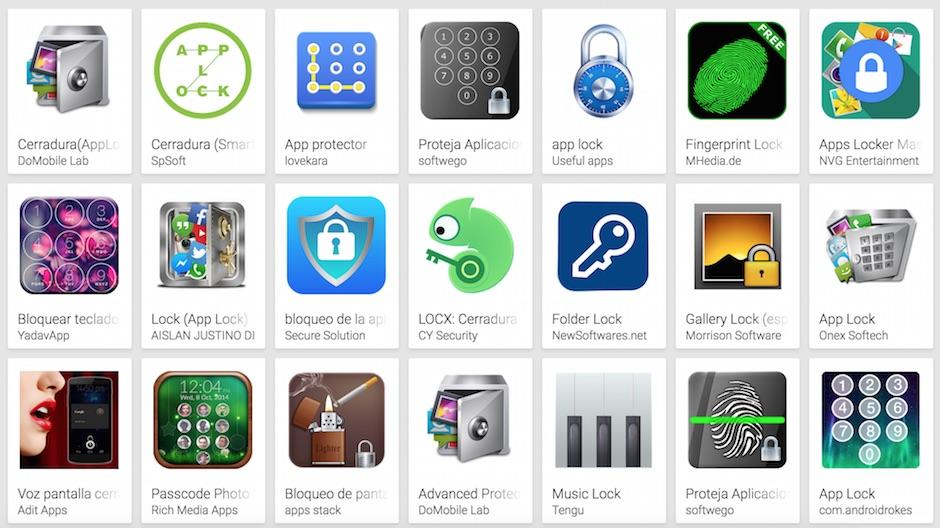 app para hackear whatsapp sin escanear codigo