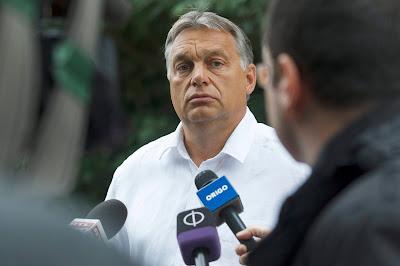 menekültpolitika, Orbán Viktor, felmérés, határzár, Magyarország, illegális bevándorlás, migráció, N24