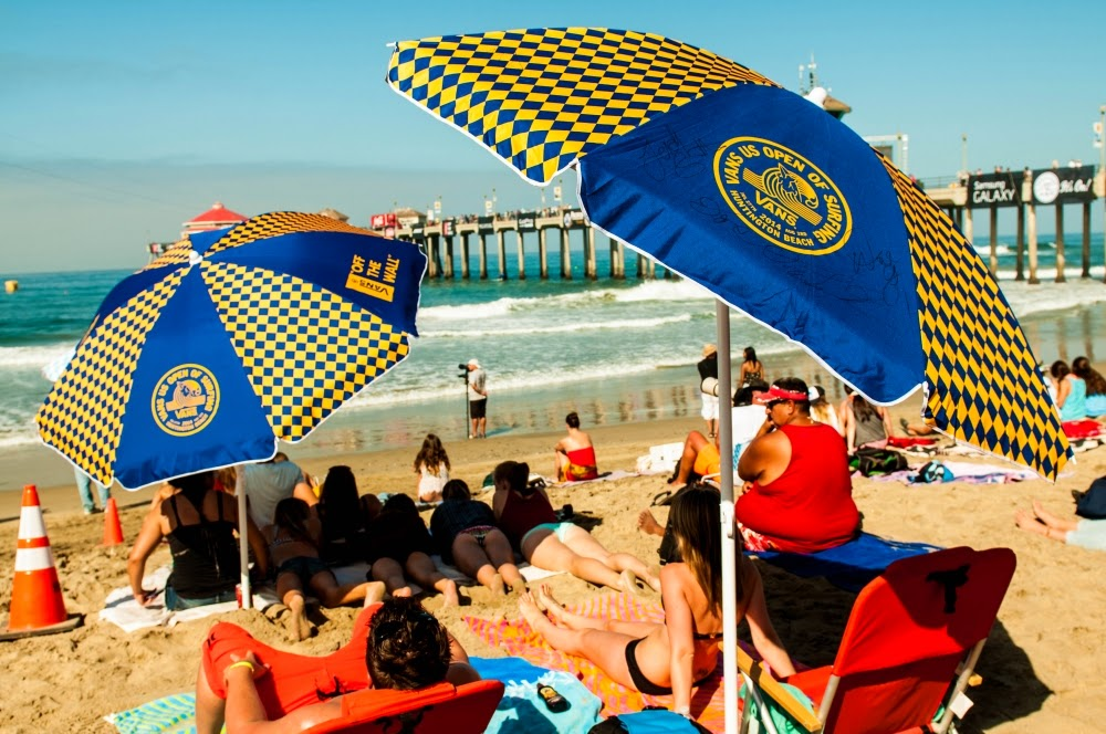 us open of surfing 2014 huntington beach