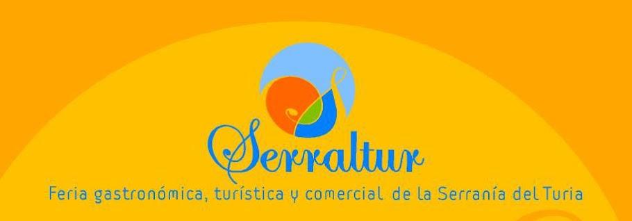 Serraltur 2011