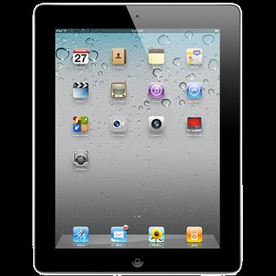 Gta 3 Ipad App Cheats : An Overview Of The Ps Vita