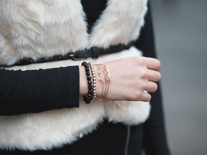 Bild Detail Bracelet