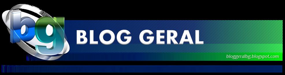 Blog Geral