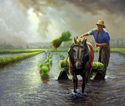 paisaje-con-campesino