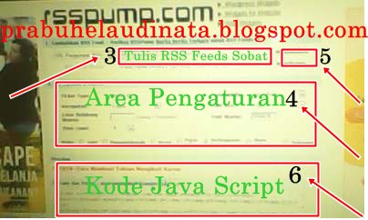 prabuhelaudinata.blogspot.com