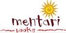 Mentari Books