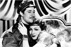 Próxima película: Medianoche (1939)