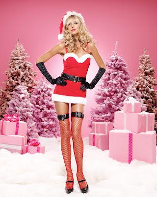 Navidad niña, Navidad Fotos, Fondos de Pantalla Para Navidad