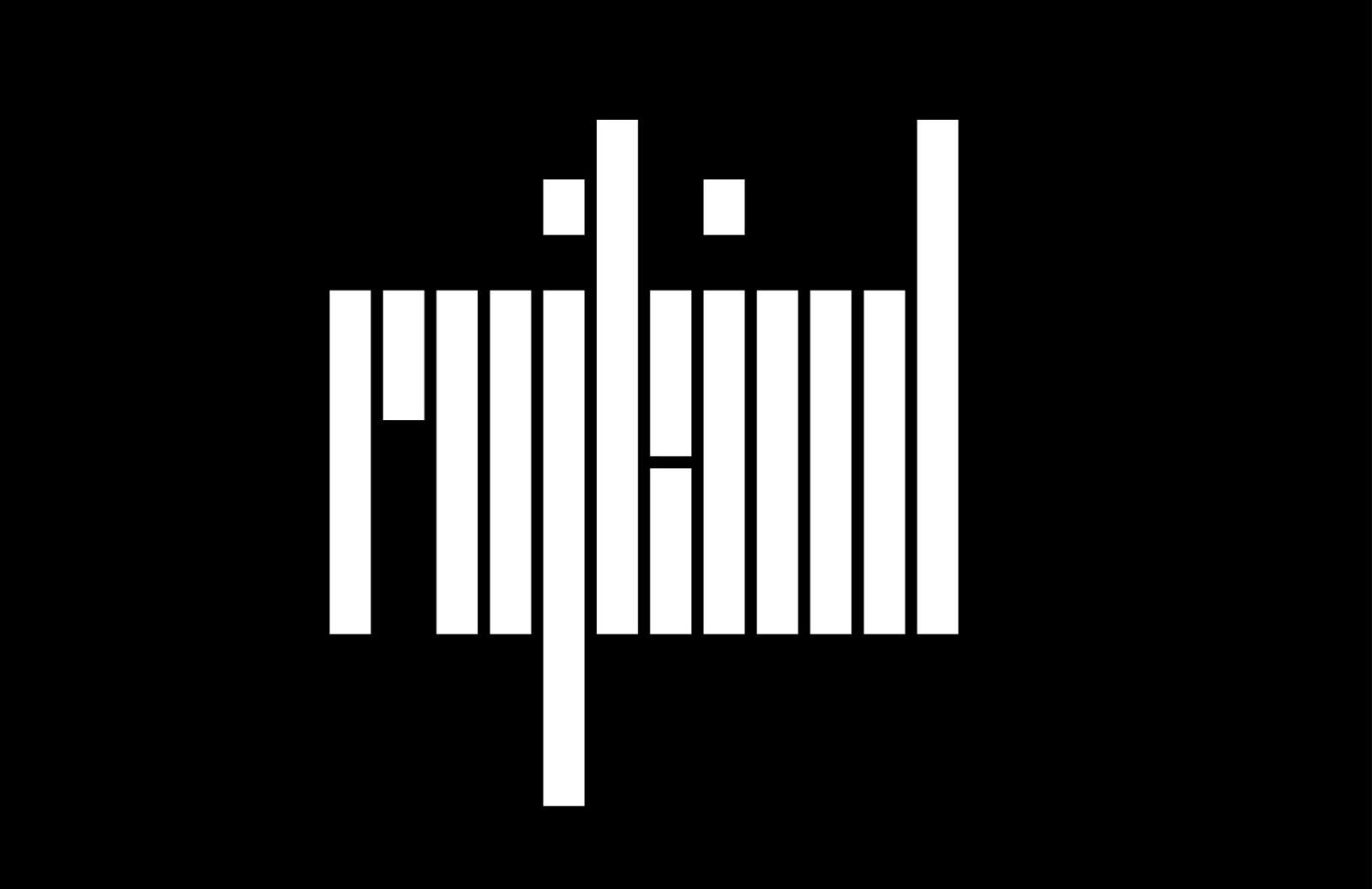 Logos en arquitectura for Empresas de arquitectura