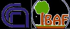CNR - IBAF