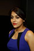 Rashmi Goutham glamorous photo shoot-thumbnail-14