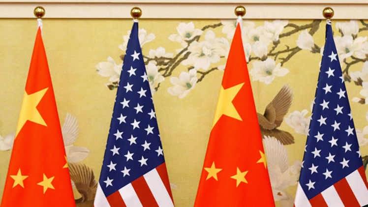 """STIGLITZ / """"EE.UU. se verá obligado a cooperar con China aunque no le guste"""""""