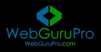 WebGuruPro