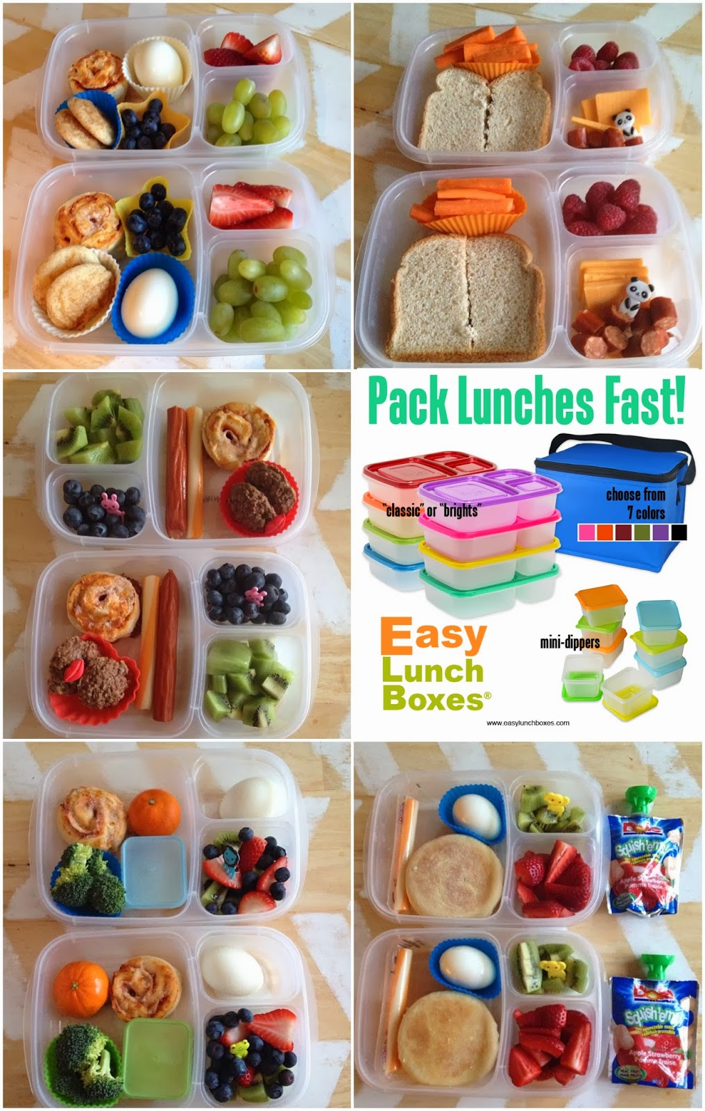 Capital b inspiring creativity link party and an easy lunchboxes inspiring creativity link party and an easy lunchboxes giveaway forumfinder Choice Image