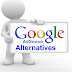 10 Best Adsense Alternatives for Monetizing Your Blog