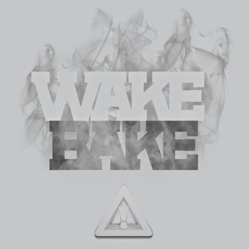 Wake and Bake EP from Flosstradamus