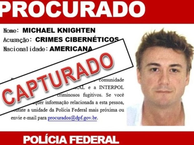 [New] Hacker americano procurado pela Interpol é preso em Blumenau Hacker_s1DNytO