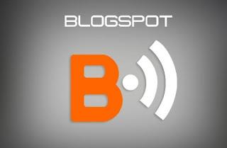 Blogger İçin Feed Burner İle RSS Yayını