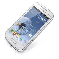 Smartphone Galaxy S Duos