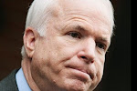 Does McCain have Grey Cells????
