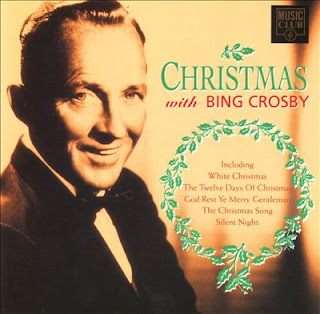 bing crosby i will be home for chrismas lyrics