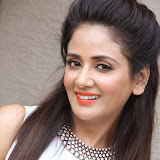 Parul Yadav Photos at South Scope Calendar 2014 Launch Photos 2528111%2529