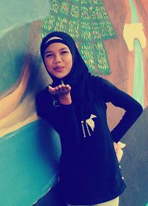Wan Arisya