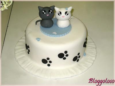 Bloggoloso: Resoconto del corso di cake design del 15 ...