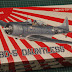Eduard 1/48 SBD-5 Dauntless (1165)