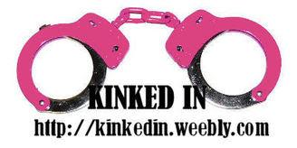 Kinked In Directory of Erotic Writers