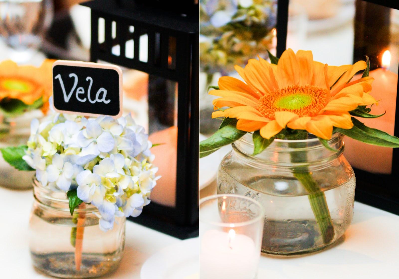 philadelphia wedding photographer blog liz warnek